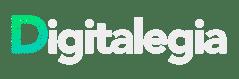 digitalegia-logo-gradient-d-500px