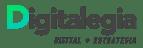logo-digitalegia-01