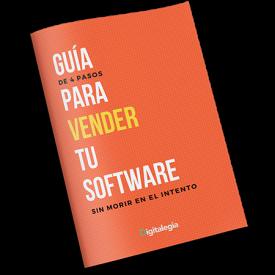 guia-para-vender-tu-software-sin-morir-en-el-intento-e1517431971462