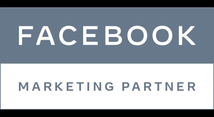 digitalegia-facebook-partner