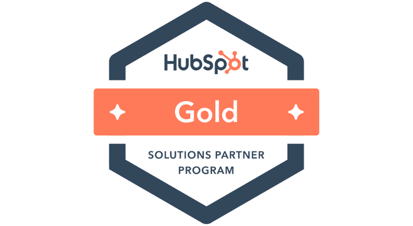 digitalegia-gold-hubspot-partner