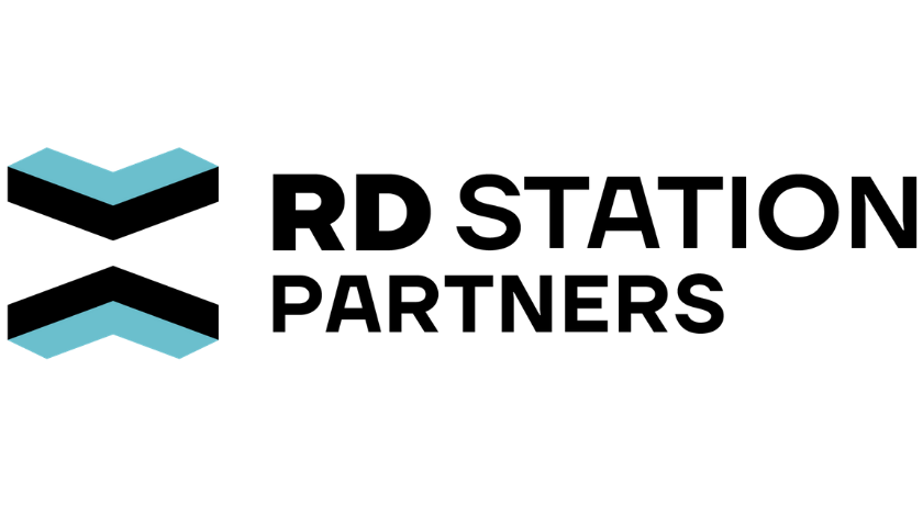 digitalegia-rd-station-partner