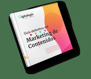 guia-marketing-contenidos-cover