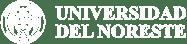 logo-universidad-del-noreste-blanco