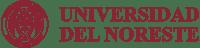 logo-universidad-del-noreste