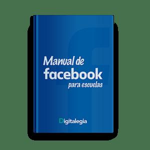 manual-facebook-para-escuelas (1)