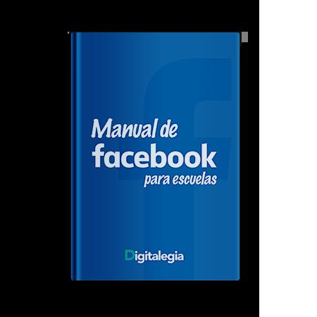 manual-facebook-para-escuelas