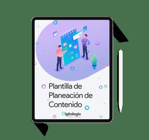 plantilla-planeacion-contenido-ipad-2 (1)
